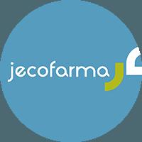 Voor Gezondheidsadvies op Maat moet U bij Jecofarma in Brakel zijn.