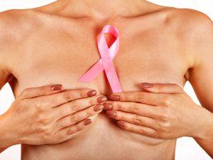 Borstkanker. Waarom een goede preventie zo belangrijk is?