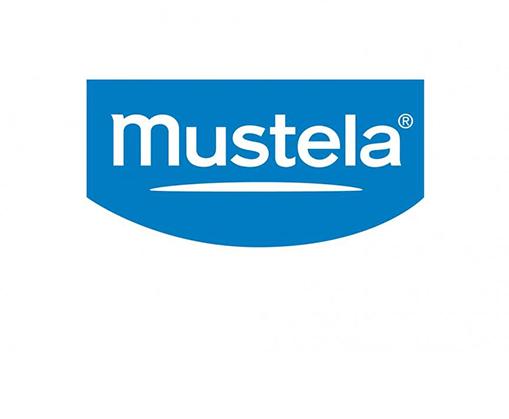 Recyclage-actie Mustela