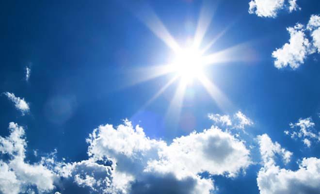 Voor welke zonnekwaaltjes pas ik beter op?